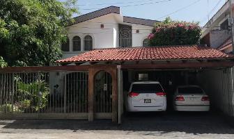 Foto de casa en renta en  , sol campestre, mérida, yucatán, 12702290 No. 01