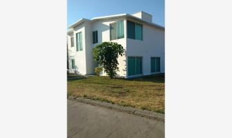 Foto de casa en venta en sol , las fincas, jiutepec, morelos, 12123957 No. 01