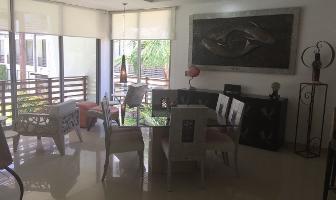 Foto de departamento en venta en solar villas , playa diamante, acapulco de juárez, guerrero, 13789406 No. 01