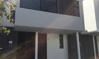 Foto de casa en venta en  , solares, zapopan, jalisco, 12722946 No. 01