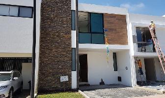 Foto de terreno habitacional en venta en  , solares, zapopan, jalisco, 5716894 No. 02