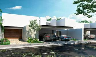 Foto de casa en venta en solasta , temozon norte, mérida, yucatán, 0 No. 01