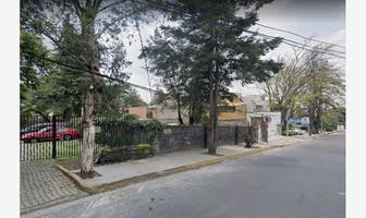 Foto de departamento en venta en soledad 147, san nicolás totolapan, la magdalena contreras, df / cdmx, 12429692 No. 01