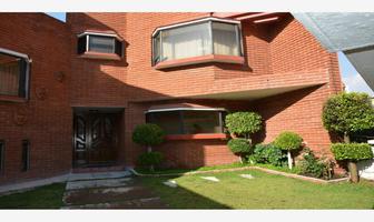 Foto de casa en venta en soledad 50, fuentes de satélite, atizapán de zaragoza, méxico, 0 No. 01