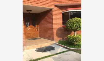 Foto de casa en venta en soledad 62, fuentes de satélite, atizapán de zaragoza, méxico, 19020916 No. 01