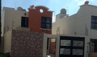 Foto de casa en venta en  , soledad de graciano sanchez centro, soledad de graciano sánchez, san luis potosí, 3814510 No. 01