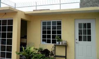Foto de casa en venta en  , soledad de graciano sanchez centro, soledad de graciano sánchez, san luis potosí, 4632004 No. 01