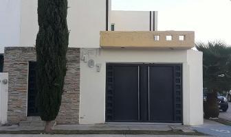 Foto de casa en venta en  , soledad de graciano sanchez centro, soledad de graciano sánchez, san luis potosí, 0 No. 01