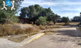 Foto de terreno habitacional en venta en  , soledad de graciano sanchez centro, soledad de graciano sánchez, san luis potosí, 6355110 No. 01