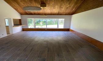 Foto de casa en venta en soledad , san nicolás totolapan, la magdalena contreras, df / cdmx, 14070251 No. 01