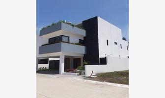 Foto de casa en venta en solicitarla 2, playa de vacas, medellín, veracruz de ignacio de la llave, 0 No. 01