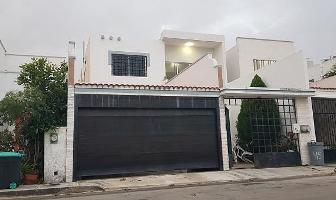 Foto de casa en venta en  , solidaridad, solidaridad, quintana roo, 11272440 No. 01