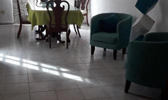 Foto de casa en renta en  , solidaridad, solidaridad, quintana roo, 11292169 No. 01