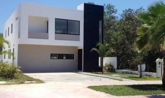 Foto de casa en venta en  , solidaridad, solidaridad, quintana roo, 7865750 No. 01