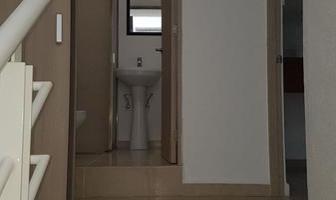 Foto de casa en renta en  , solidaridad, solidaridad, quintana roo, 8012993 No. 01