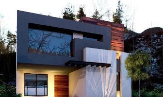 Foto de casa en venta en  , solidaridad, solidaridad, quintana roo, 10749601 No. 01