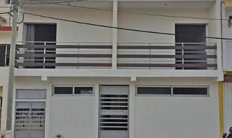 Foto de departamento en renta en  , solidaridad, solidaridad, quintana roo, 12753102 No. 01