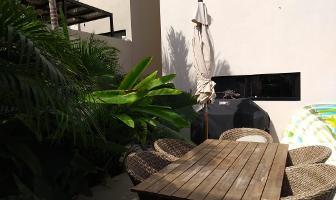 Foto de casa en venta en  , solidaridad, solidaridad, quintana roo, 0 No. 03
