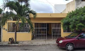 Foto de terreno habitacional en venta en  , solidaridad, solidaridad, quintana roo, 17005560 No. 01
