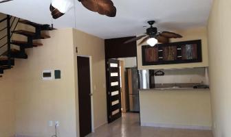 Foto de casa en venta en  , solidaridad, solidaridad, quintana roo, 6625805 No. 01