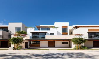 Foto de casa en venta en  , solidaridad, solidaridad, quintana roo, 6984690 No. 01