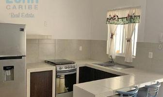 Foto de casa en renta en  , solidaridad, solidaridad, quintana roo, 8110001 No. 01