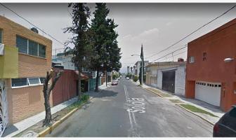 Foto de casa en venta en solola 566, valle del tepeyac, gustavo a. madero, df / cdmx, 0 No. 01