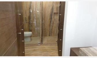 Foto de departamento en venta en solón 0, lomas de chapultepec i sección, miguel hidalgo, df / cdmx, 12613714 No. 01