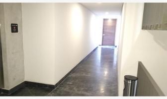 Foto de departamento en venta en solón 0, polanco i sección, miguel hidalgo, df / cdmx, 0 No. 01