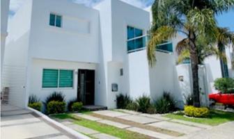 Foto de casa en venta en soltepec 1, lomas de angelópolis ii, san andrés cholula, puebla, 0 No. 01