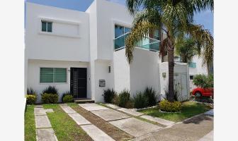 Foto de casa en venta en soltepec 13, lomas de angelópolis ii, san andrés cholula, puebla, 0 No. 01