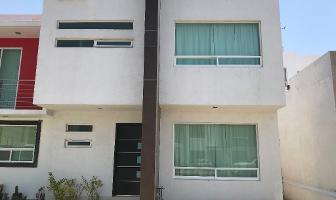 Foto de casa en venta en soltepec , residencial el refugio, querétaro, querétaro, 0 No. 01
