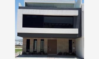 Foto de casa en venta en somb 33, angelopolis, puebla, puebla, 0 No. 01