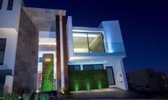 Foto de casa en venta en sonoma 25, lomas de angelópolis, san andrés cholula, puebla, 0 No. 01