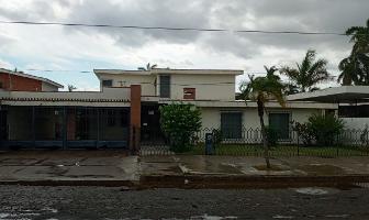 Foto de casa en venta en sonora 433, zona norte, cajeme, sonora, 0 No. 01
