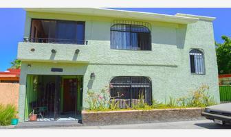 Foto de casa en venta en sonora entre gomez farias y altamirano 630 d, pueblo nuevo, la paz, baja california sur, 0 No. 01