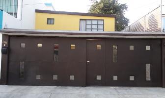 Foto de casa en venta en sonora , jacarandas, tlalnepantla de baz, méxico, 14233483 No. 01