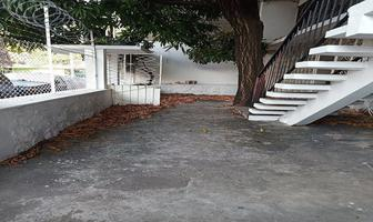 Foto de casa en venta en sonora , progreso, acapulco de juárez, guerrero, 0 No. 01