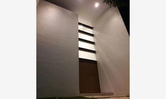 Foto de casa en venta en sonora sonora, vista hermosa, cuernavaca, morelos, 0 No. 01