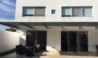 Foto de casa en venta en sonora , vista hermosa, cuernavaca, morelos, 11386820 No. 01