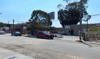 Foto de terreno habitacional en venta en sonorense , buena vista, tijuana, baja california, 13787556 No. 01