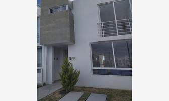Foto de casa en venta en sonterra 0, sonterra, querétaro, querétaro, 0 No. 01