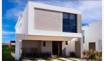 Foto de casa en venta en sonterra 1, residencial rinconada, mazatlán, sinaloa, 21090487 No. 01