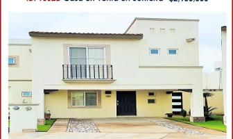 Foto de casa en venta en sonterra 11, conjunto querétaro, querétaro, querétaro, 0 No. 01
