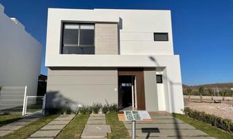 Foto de casa en venta en sonterra 143, residencial rinconada, mazatlán, sinaloa, 19770933 No. 01