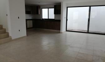 Foto de casa en venta en sonterra 24, sonterra, querétaro, querétaro, 0 No. 01