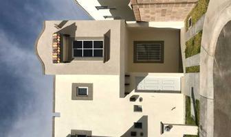 Foto de casa en renta en sonterra , sonterra, querétaro, querétaro, 12522469 No. 01