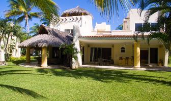 Foto de casa en venta en sonvida s/n , playa diamante, acapulco de juárez, guerrero, 6567272 No. 02