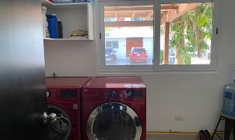 Foto de casa en renta en sool village lb, selvamar, solidaridad, quintana roo, 12503929 No. 02