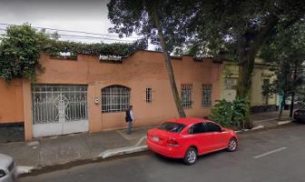 Foto de casa en venta en sor juana ines de la cruz 174, santa maria la ribera, cuauhtémoc, df / cdmx, 0 No. 01